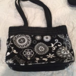 ThirtyOne bag